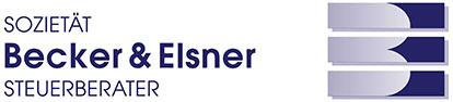 Logo Becker & Elsner