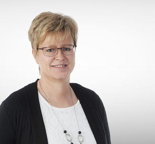 Nicol Hartung