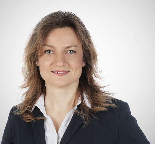 Diplom-Betriebswirtin (FH) Steuerberaterin Susann Elsner