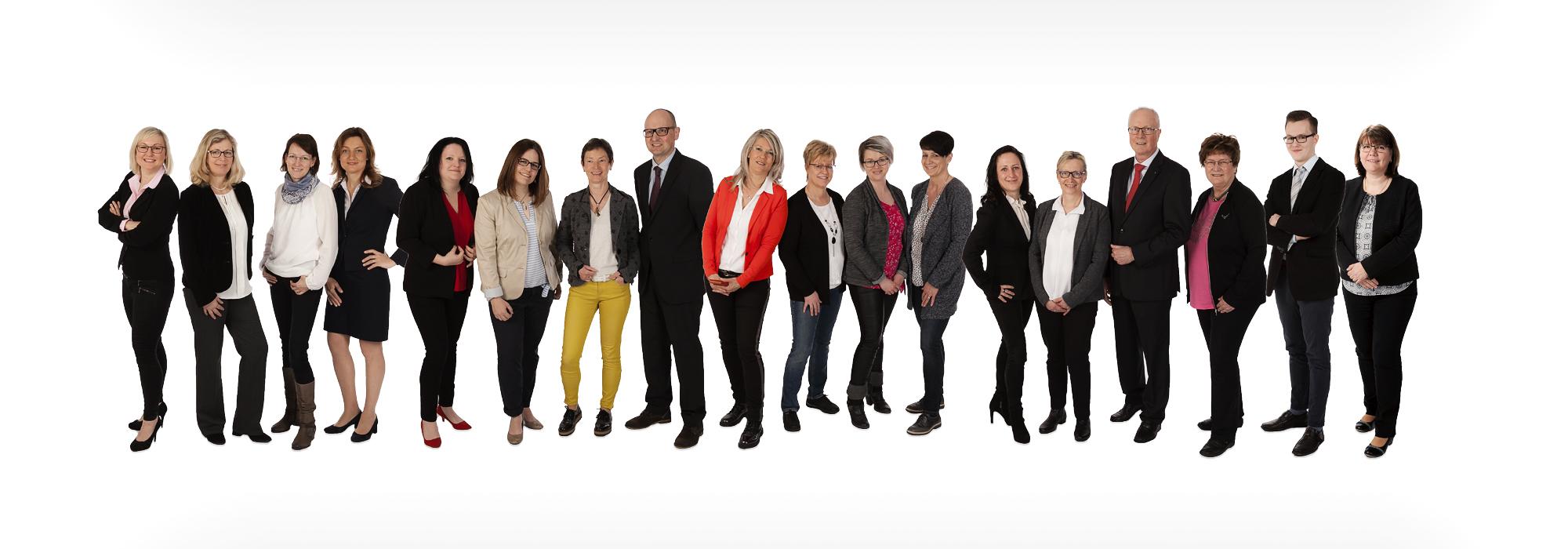 Team Bild Becker & Elsner
